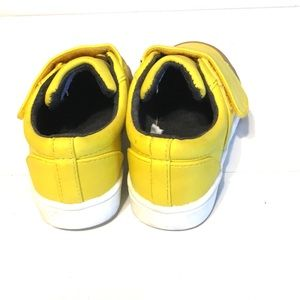 Cat & Jack Shoes - Cat & Jack Toddler Boy's Lorenzo Sneakers Size 11